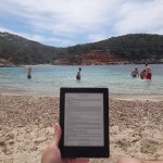 Top 5 e-readers for Summer 2015