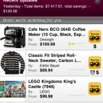 ShopAdvisor, Zinio Partner for Interactive Purchasing