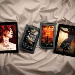 HarperCollins Launches Erotica Digital Imprint