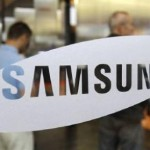 Samsung Galaxy Tab goes to Verizon