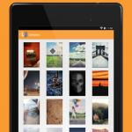 Wattpad Releases New eBook Cover App