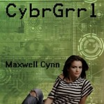 Ebook of the Week feature: Maxwell Cynn