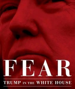 After Milo Fiasco, S&S Hits It Out of the Park With 'Fear'