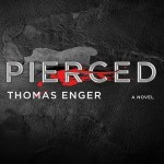 eBook Review: Pierced by Thomas Enger