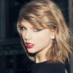 Taylor Swift donates 25,000 books to New York Schools