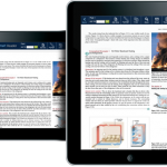 CourseSmart Now Offering Digital Textbooks to the Middle East and Africa