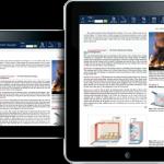 CourseSmart, Naseej Ink Agreement for Arab Digital Textbooks