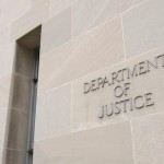 Apple's Troubles with DOJ Far from Over