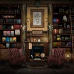 Pottermore, Others Lay The Ground Work for Author Reader Opportunities