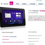 G-Slate price less by $100 if you ask for it