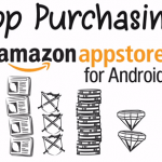 Amazon Finally Allows In-App Purchases for Kindle Fire
