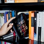 Amazon e-books Once Again Available in US Libraries
