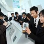 South Korean e-Book Market to Make Huge Gains in 2015