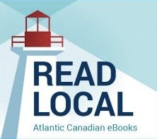 Nova Scotia Libraries Now Has e-books by Local Authors