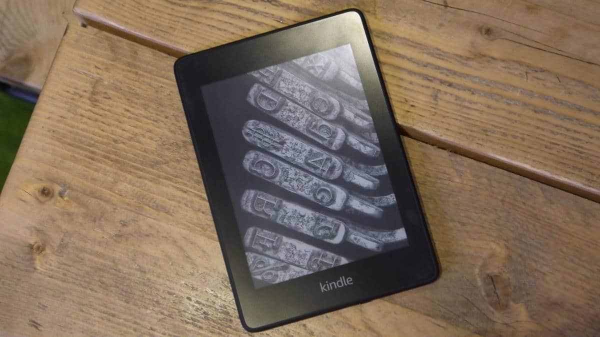 Do Not Jailbreak Your Amazon Kindle Good E Reader