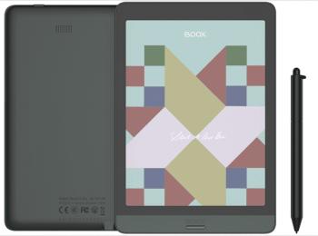 Nova3 Color