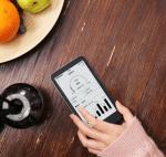 Xiaomi InkPalm 5 Mini