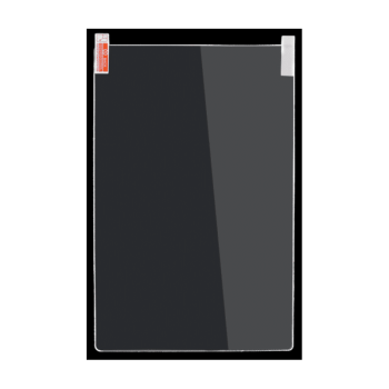 note-2-3-screen-protector