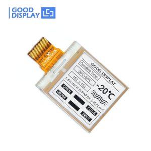 GDEW0154M10