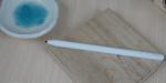 iReader X-Pen with Eraser