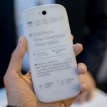 YotaPhone 2 is Coming to the US – With A Catch