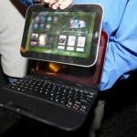 Lenovo launches IdeaPad U1 Hybrid tablet