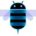 Android 3.2 SDK released