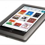 The NOOKdeveloper program by Barnes and Noble
