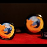 Mozilla Developing Their Own OS for Tablets