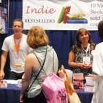 Hugh Howey Explains the Need for Authors to Give Away Their Books