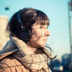 Overdrive to Provide HTML5 Audiobook Support in Early 2015