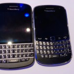 Blackberry Q10 Available in Canada April 30th