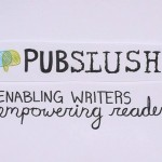 Pubslush Takes Crowdfunding to Books, Launches New Blog