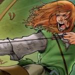 ComiXology Begins Selling Eco Comics Digitally