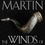 George R.R Martin Updates Readers on Winds of Winter