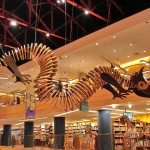 Livraria Cultura and Kobo Partner to Bring eBooks to Brazil