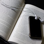 Global Audiobook Trends for 2014