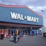 Kobo Signs Landmark eBook Deal with Walmart