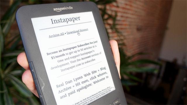 35455-instapaper_kindle_teaser