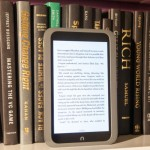 B&N Launches Buy a NOOK, We'll Give a Book Program