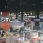 ALA Mid-Winter Conference Starts Friday