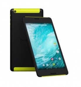 Pocketbook Announces SurfPad 4 Tablets