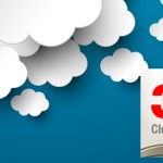 3M Cloud Library Investing in New Technologies