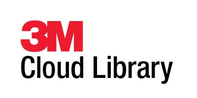 3M_LS_CloudLibrary_icon