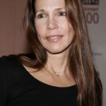 Too Famous to Write: Patti Davis on her Self-Publishing Journey