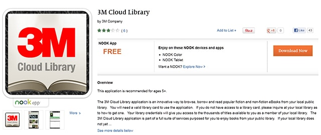 3m-cloud-library-nook