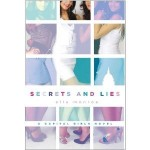 eBook Review: Secrets and Lies by Ella Monroe