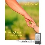 Amazon Kindle Singles officially launches