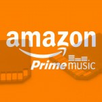 Amazon Prime Music can now be saved to your SD Card