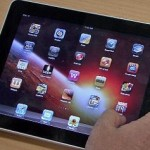 iPad to debut as in-flight entertainment system